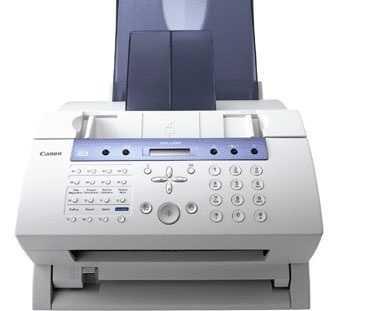 Máy Fax Canon L220