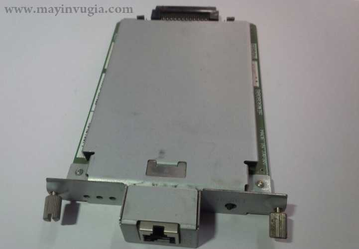Card mạng Lan Epson GT 15000 - 20000