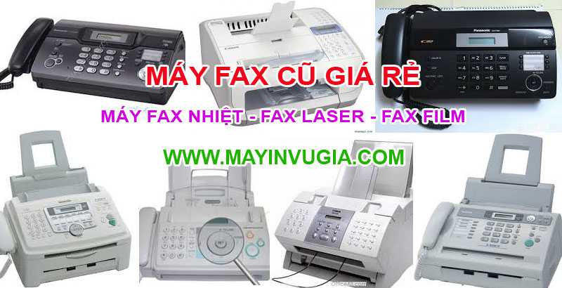 files/mayfaxcu.jpg
