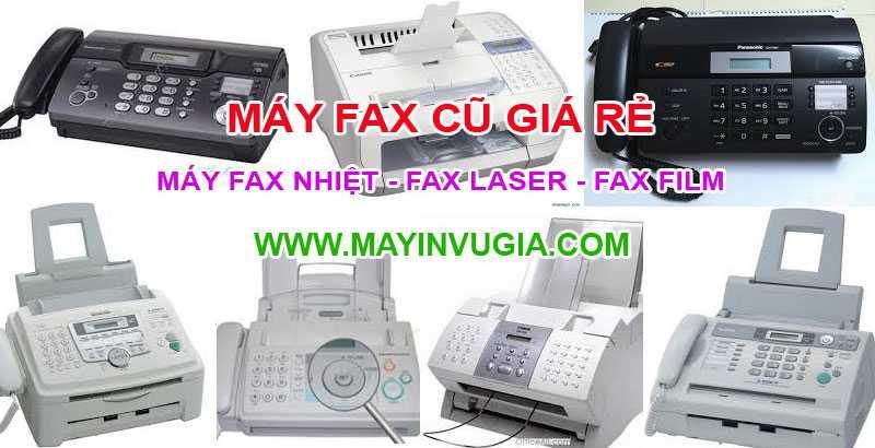 files/mayfaxcu.jpg