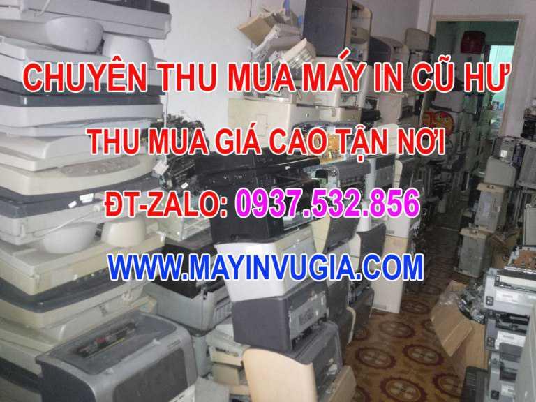 files/thumuamayinmayscancu.jpg